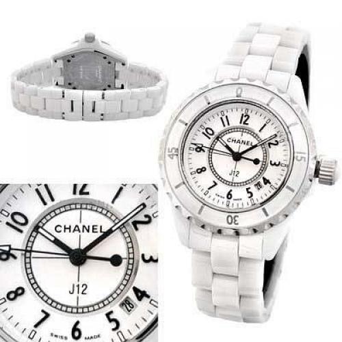 Купить женские наручные часы радо оригинал