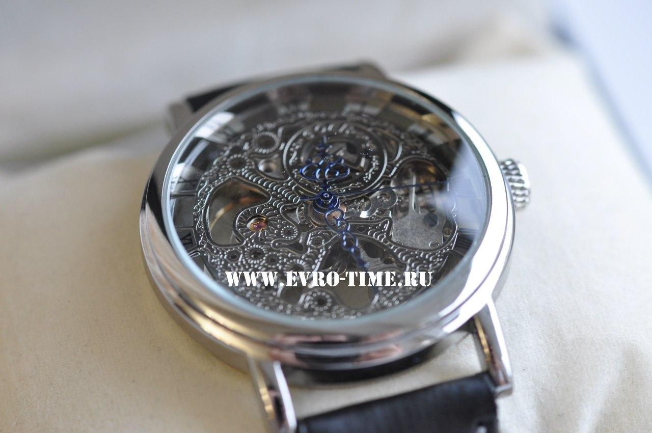 часы наручные мужские электронные купить недорого касио